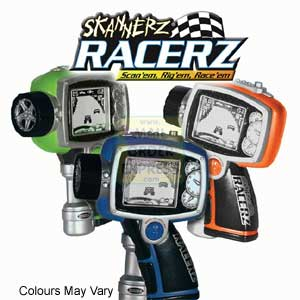 File:Radica-skannerz-racerz.jpg