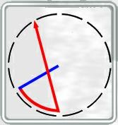 File:360 inward-heel.jpg