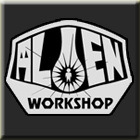 File:Alien workshop