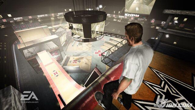 File:Skate-20070801062914600.jpg