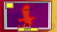 Red geoff
