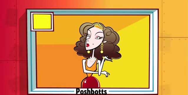 File:Poshbotts.png