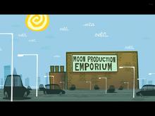 Moon Productions Emporium