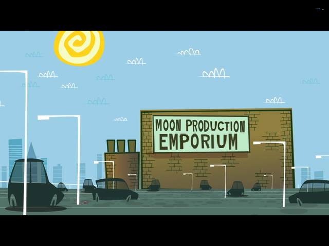 File:Moon Productions Emporium.png