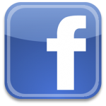 File:150px-Button-facebook.png