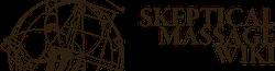 Skeptical Massage Wikia