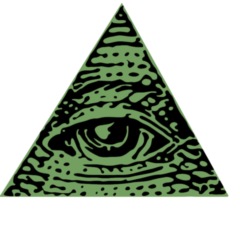 File:(illuminati).png
