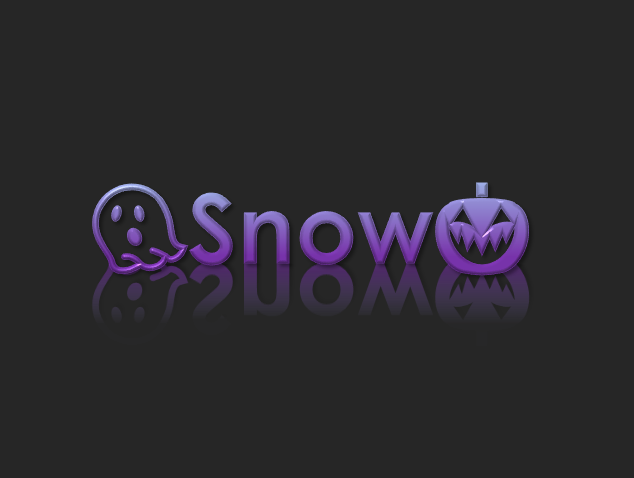 File:Snow's Icon Maker.png