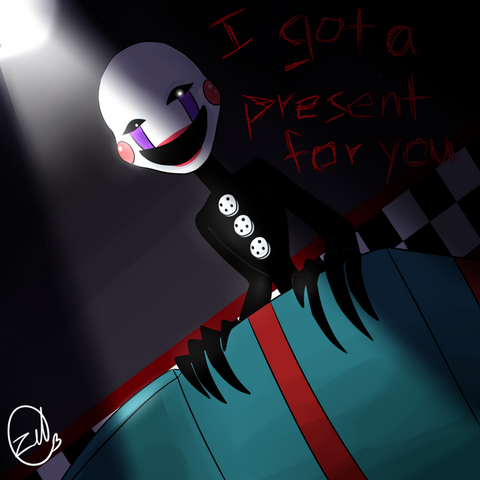 File:Thepuppet.png