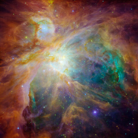 File:Orion-nebula-star-nursery.jpg