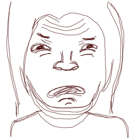 File:Face of disgust.jpeg