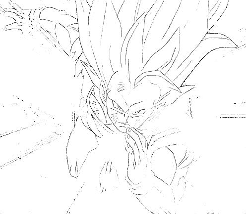 File:My SSJ3 Goku (Kinda Sucks).jpg