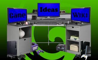 Slideshow g i w logo