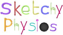 File:212px-Sketchyphysicslogo.PNG