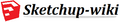 Pienoiskuva 13. marraskuuta 2012 kello 08.17 tallennetusta versiosta