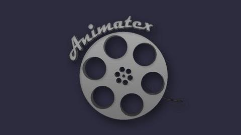 Animatex