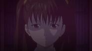 A-chan's true motives