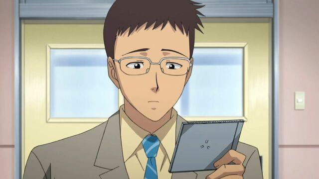 File:Yoshimura.jpg