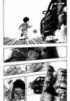 Ryosuke Saves Taisuke
