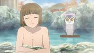 Ayumi Kuramoto and Hosuke
