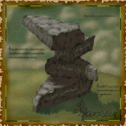 File:Guidestones.jpg