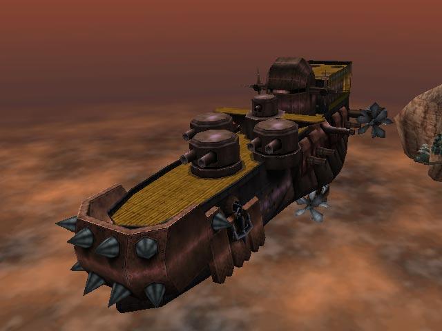 File:G. Gunboat.jpg