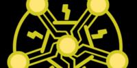 List of Yellow Magic