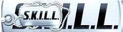 S.K.I.L.L. Special Force 2 Wiki