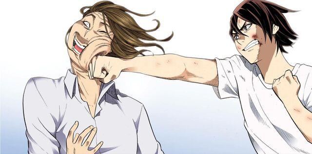 File:Sungi and Han bum Man.jpg