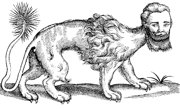 File:Manticore.png