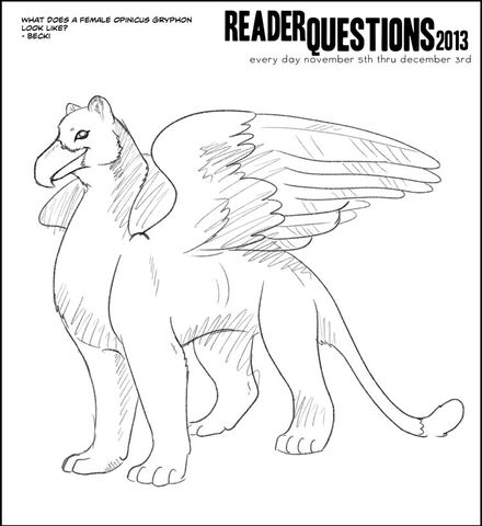 File:Readerquestion2013s.jpg