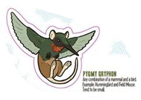 File:Pygmy.png