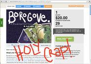 Kickstarterscreen