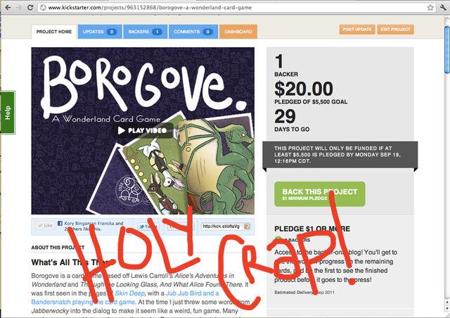 File:Kickstarterscreen.jpg