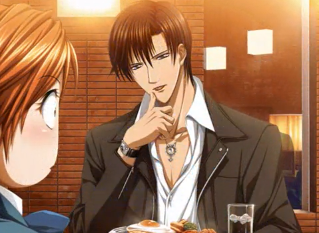File:Kyoko and Ren Dinner.png