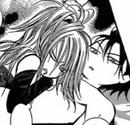Setsu is somewhat annoyed