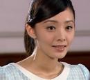 Cherry Hsia