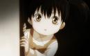 Little kyoko listening again