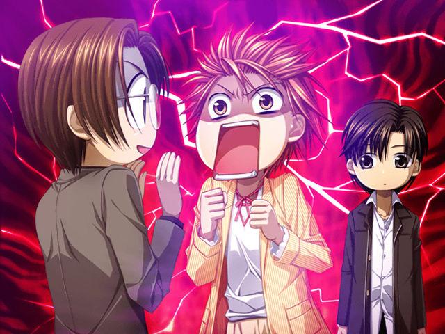 File:Kyoko angry at Yashiro.jpg