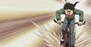 Kyoko fast bike