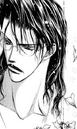 Lory Takarada thinks about Kyoko