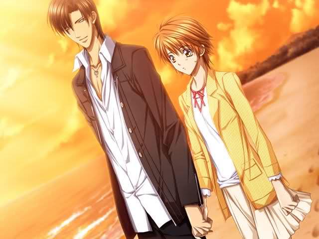 File:Kyoko and Ren holding hands.jpg
