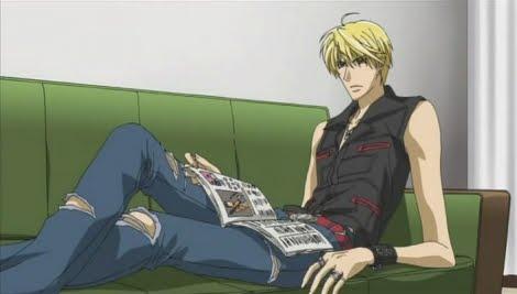 File:Sho Fuwa in Anime.jpg