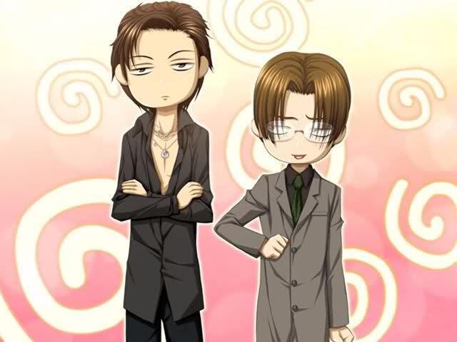 File:Ren and Yashiro PS2 Game Chibi Form.jpg