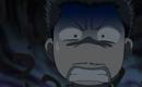 Sawara is creeped out major