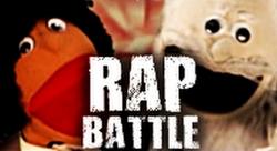 Rapbattle