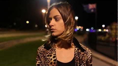 Skrillex - Summit (feat. Ellie Goulding) Video by Pilerats