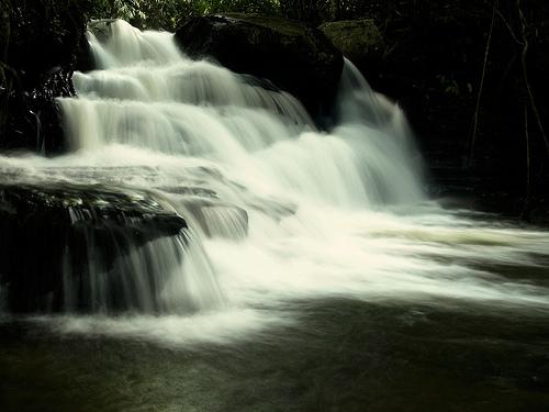 File:Thai paradise.jpg