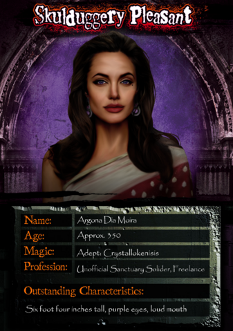 File:Character Card.png
