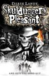 File:Skulduggery Pleasant (book).jpeg